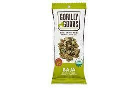 Gorilly Goods - BAJA (1.3oz)
