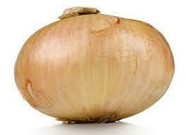 Onions - Sweet