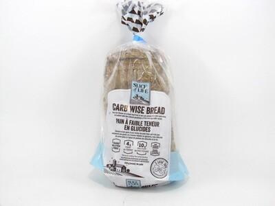 Slice of Life Original Carb Wise Bread
