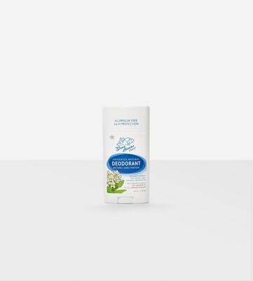 The Green Beaver - Natural Deodorant