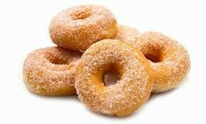 Colasantis Donuts (6)