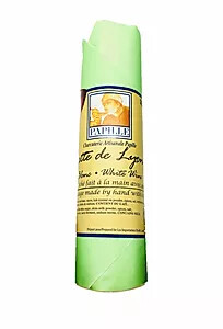 Rosette de Lyon - White Wine 300g