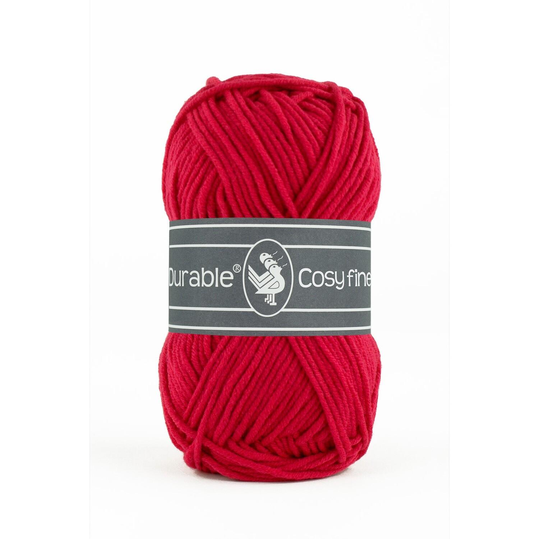 Durable Cosy fine 50 gram