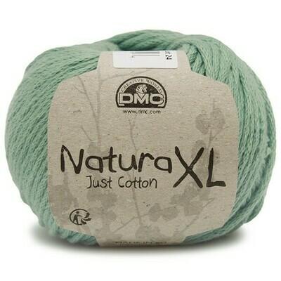 DMC natura XL