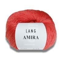 Lang Yarns Amira