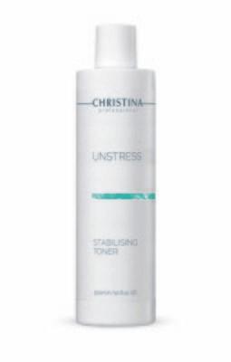 Unstress Stabilizing Toner 300ml