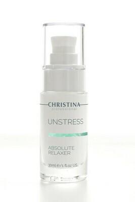 Unstress Absolute Relaxer 30ml