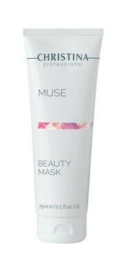 Muse Beauty Mask 75ml