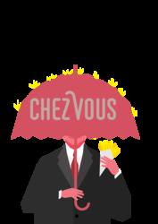 Chez Vous - Restaurante Belga