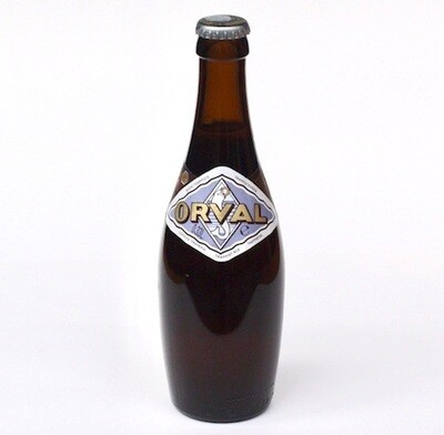 Orval (6,2°)