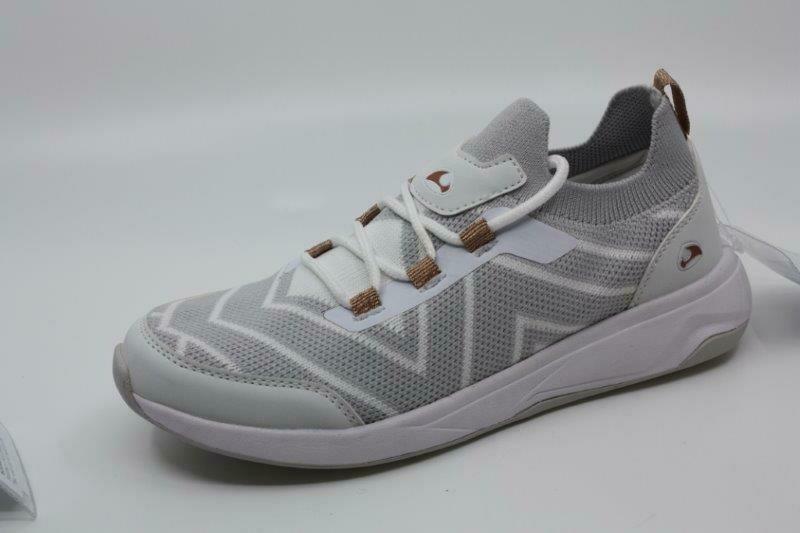 Viking Sneaker 30-38
