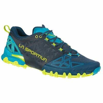 La Sportiva Trail Running