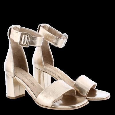 K & S Sandalette