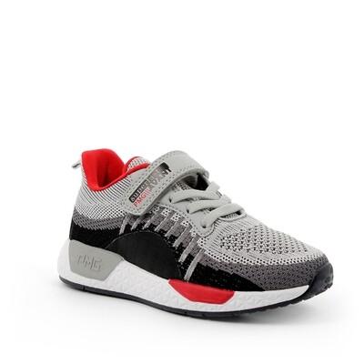 Primigi Sneaker
