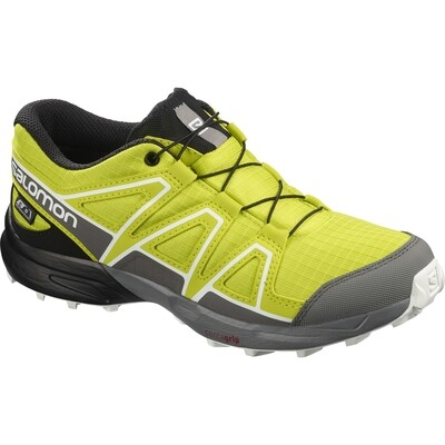 Salomon Waterproof