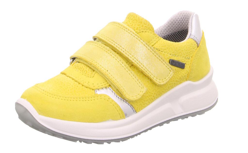 Legero Sneaker GTX 26-31