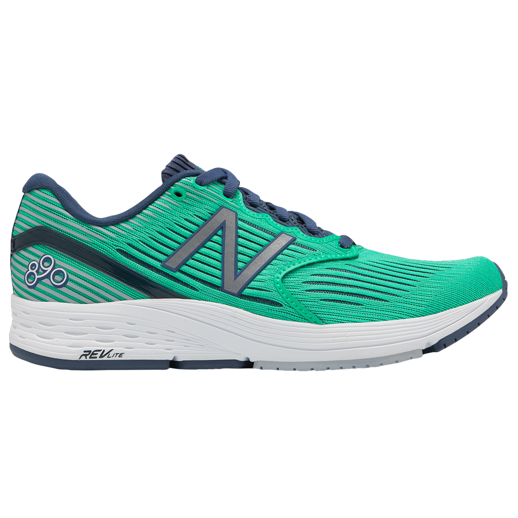 New Balance Running neutral