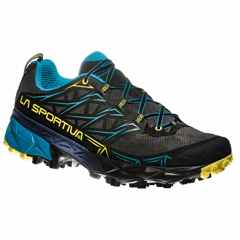 La Sportiva Trailrunning