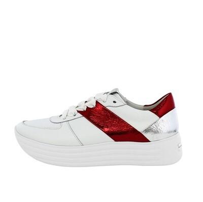 K & S Sneaker