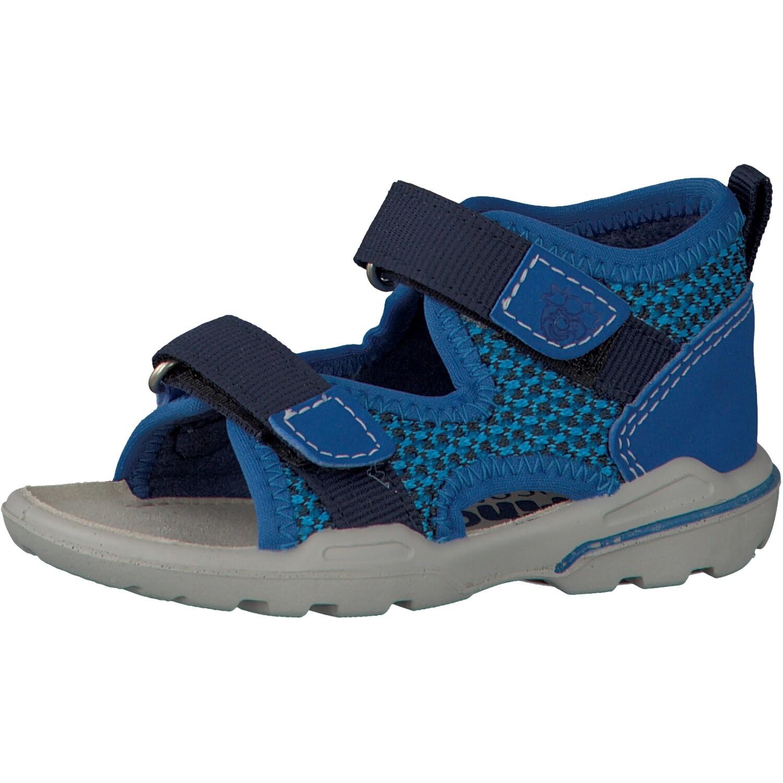 Ricosta Sandale 20-26