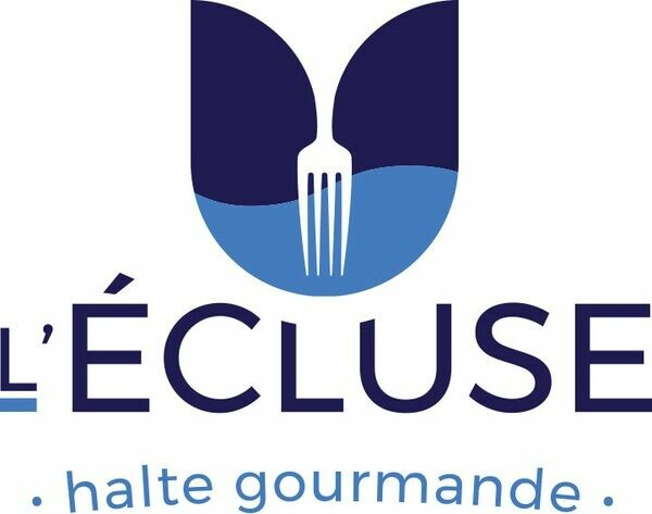 Ecluse