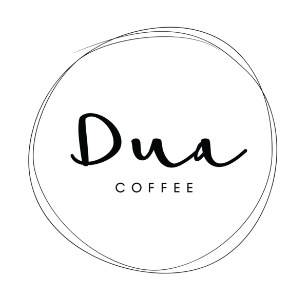 DUA COFFEE