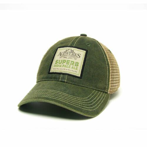 Superb IPA Hat