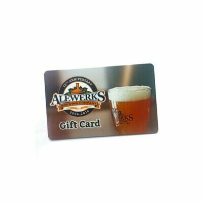 Gift Card - $100