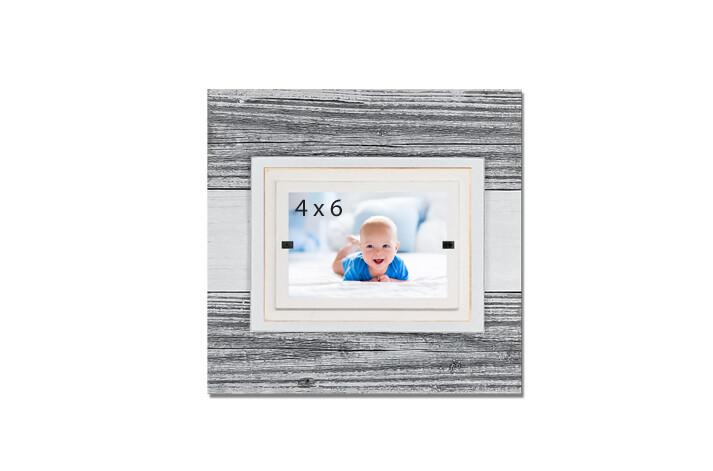 Beach Frames Mom 5X7