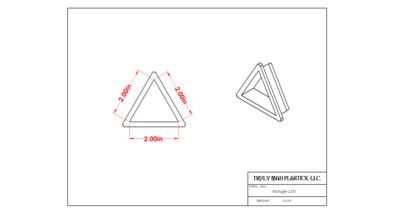 Triangle 2.00