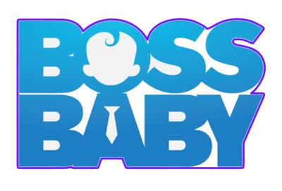 Baby Boss 01