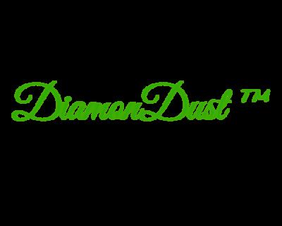 DiamonDust ™