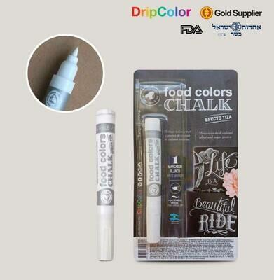 DripColor  Chalk Pen