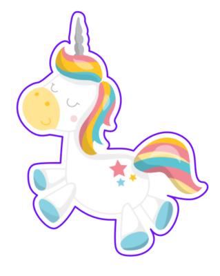 Unicorn 28