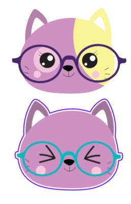 Kitty 08