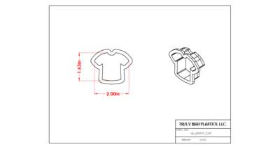 Small Shirt (vy_shirt-01_2.00)