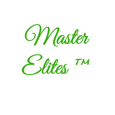 Master Elites™