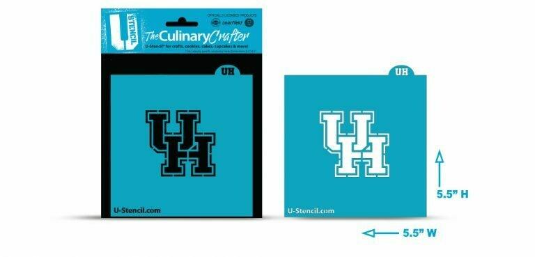 University of Houston UH (401)