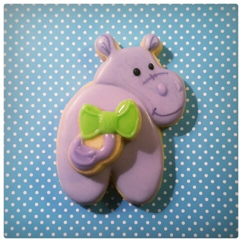 Pin the Tail Hippo 01