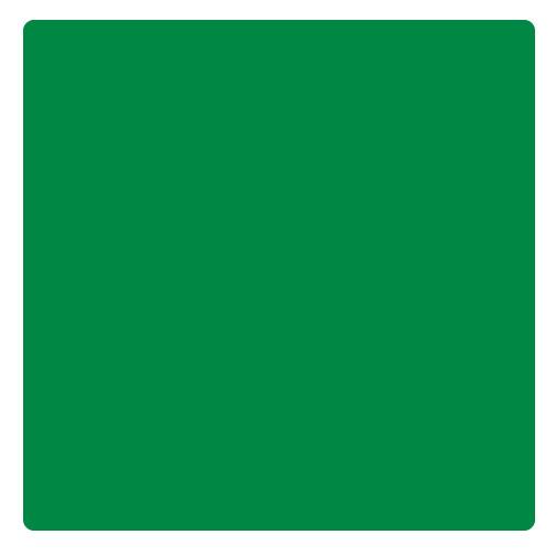 LUCKS Brand Sping Green 8 oz
