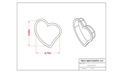 Heart 18