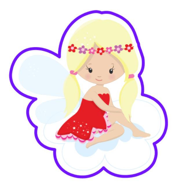 Fairy 06