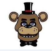 Freddy 01