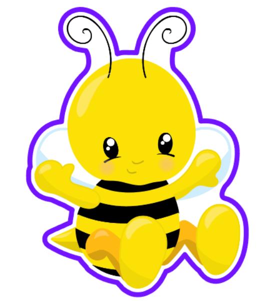 Baby Bug 04