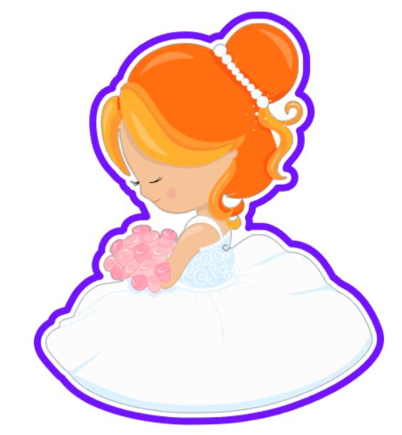 Bride 04