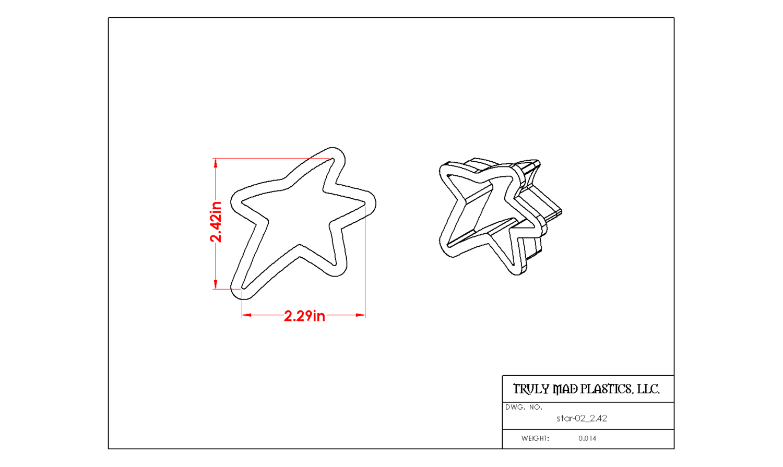 Star 02