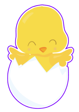 Chick 05