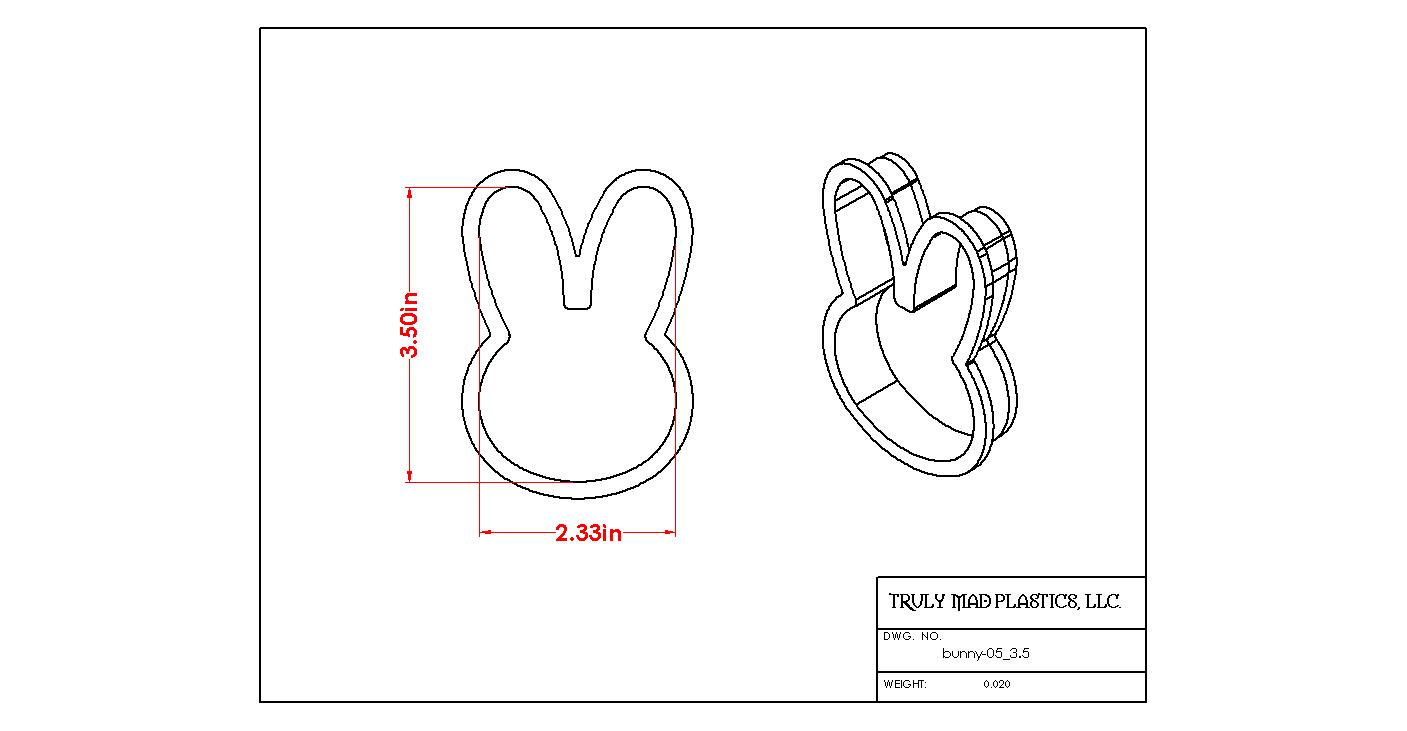 Bunny 05