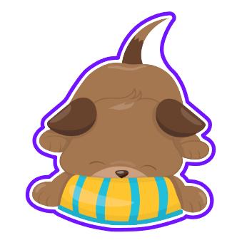 Puppy 03