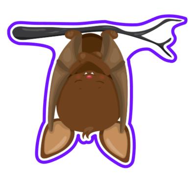 Bat 07